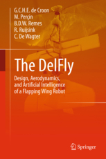 delfly_book